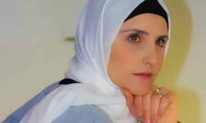 Papa Francesco scrive ad Assia Belhadj