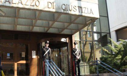 Belluno: spariscono 300mila euro, tutore nei guai