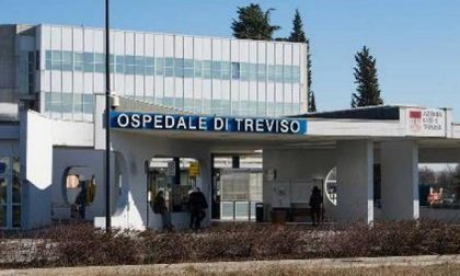 Coronavirus a Treviso, l'anziana morta era di Paese