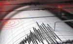 Sovramonte: la terra torna a tremare, terremoto di magnitudo 2,2