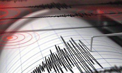 Terremoto a Voltago, paura nell'agordino