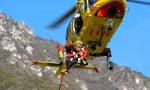 Belluno: doppio intervento del soccorso alpino in quota