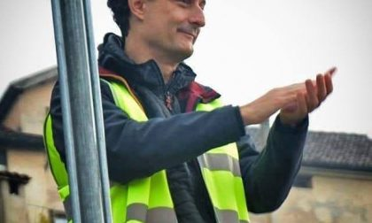 Belluno: il sindaco Jacopo Massaro spiega l'ultimo Decreto del Presidente del Consiglio