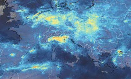 Il Veneto si ferma, ma l'inquinamento resta. Ecco perché, secondo l'Arpav