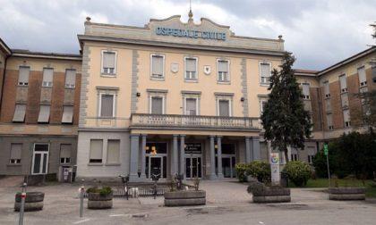 Infermiera si getta nel Piave e muore, lavorava nel reparto di Terapia intensiva a Jesolo