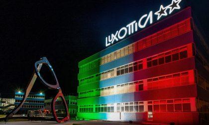 Essilor Luxottica: tutto pronto per la ripresa