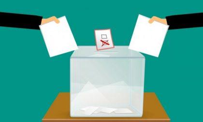 Elezioni rimandate all'autunno? Soluzione non percorribile