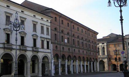 Le province di Rovigo e Ferrara: l'isola felice che sembra immune al virus