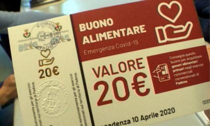"""Zaia: """"In Veneto perdiamo 12 miliardi di Pil al mese"""". E intanto arrivano i buoni"""