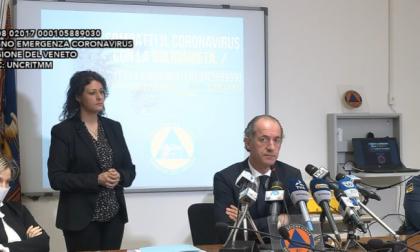"""Verso la fine della quarantena: il Veneto pensa a scuole """"ricreative"""""""