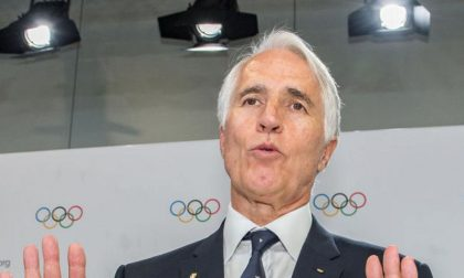 """Malagò annuncia: """"Chiederemo rinvio dei mondiali di sci di Cortina al 2022"""". La decisione il 1 luglio"""