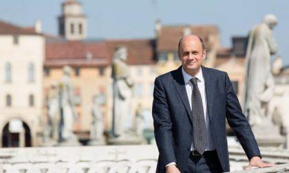 """Elezioni, Lorenzoni lancia la candidatura anti Zaia di Crisanti. Poi corregge il tiro: """"Io non mollo"""""""
