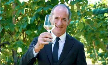 """""""Le Tose de Zaia"""" superano i 125mila iscritti e sorpassano """"Le bimbe di Conte"""""""