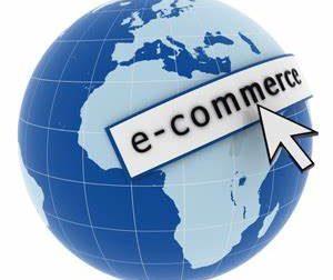 Boom dell'E-commerce nel Bellunese: +21% in un anno