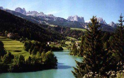 PromoFalcade Dolomiti: nasce una task force per il rilancio del turismo