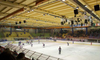 Hockey: le società di IHL al lavoro per programmare la prossima stagione