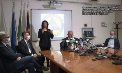 Veneto: dalla Regione un piano investimenti economici da 320milioni di euro