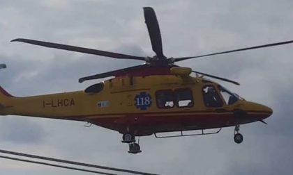 Tragedia a Voltago Agordino, colto da malore vicino al rifugio: morto 62enne trevigiano