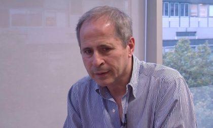 """In Veneto esplode il caso Crisanti: """"Vogliono riscrivere la storia"""""""