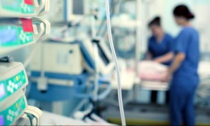 Emergenza coronavirus: 40 i comuni bellunesi covid free