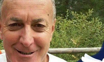 Cencenighe: trovato in un dirupo il corpo senza vita di Carlo Manfroi