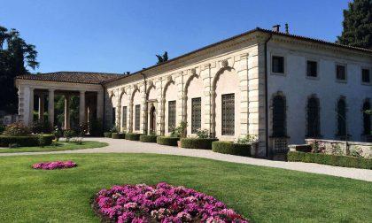 Dimore storiche Veneto, rischio chiusura e abbandono: lettera a Zaia e Fedriga