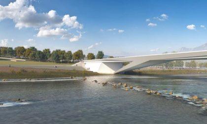 I dettagli del nuovo ponte sul Piave presentati in videoconferenza