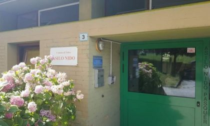 L'asilo comunale di Feltre riapre come centro estivo
