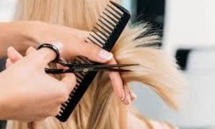 Barbieri ed estetisti aperti anche di domenica a Feltre