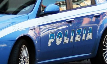 Narcotraffico internazionale, maxi operazione della Polizia
