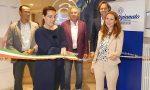 Le nuove aule di Confartigianato Belluno inaugurate dall'assessore Donazzan
