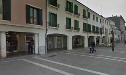 """La prima vittima del """"Crac Dentix"""": paga 500 euro ma i dentisti sono spariti"""