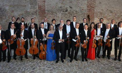 Vi siete persi il Solstizio in Musica dalla basilica di Padova: riguardate con noi il video del concerto