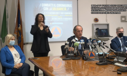"""Zaia sul turismo: """"Inammissibile parlare ancora, tra poche settimane sarà finita la stagione"""""""