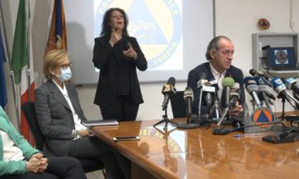"""Zaia e la nuova polemica sui mezzi : """"Fondamentale la libera circolazione, indossando i dispositivi"""""""