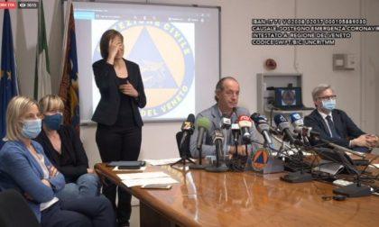 Nuova ordinanza Veneto, Zaia apre tutto: trasporto pubblico, sport e manifestazioni