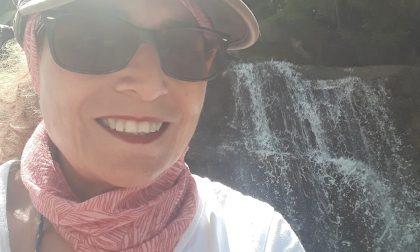 Due incidenti mortali sulle Dolomiti bellunesi: corpo di un'infermiera ritrovato grazie a un selfie