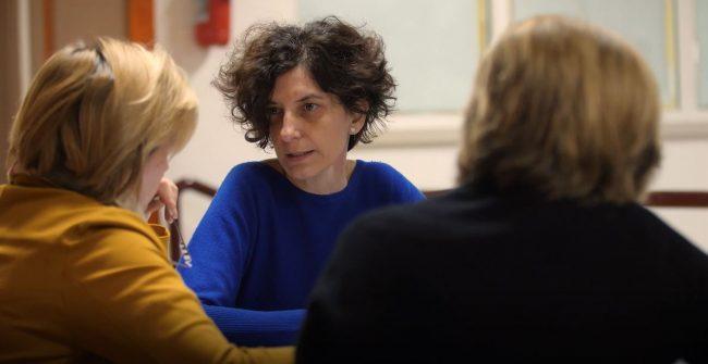 Master Class: corsi gratuiti anche per docenti bellunesi promossi da Fondazione Cariverona