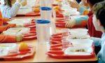 Belluno: iscrizioni servizi scolastici di trasporto e mensa, c'è tempo fino al 31 luglio