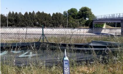 Inquinamento acustico e lockdown: i dati di Arpav