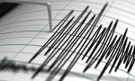 A distanza di un giorno un'altra scossa di terremoto nella notte al confine con il Bellunese