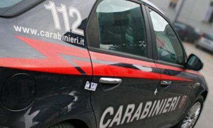 Spaccio di droga in provincia di Belluno: 24enne di Possagno arrestato