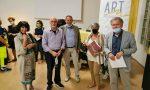 """ArtDolomites Belluno, attesa per la """"rivoluzione silenziosa dell'arte"""" nel Trevigiano"""