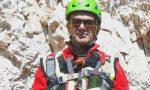 Aperta un'inchiesta sulla morte di Sergio Francese: ucciso da una pala d'elicottero durante un'esercitazione