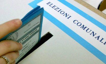 Speciale elezioni comunali 2020 in provincia di Belluno: tutti i nuovi sindaci