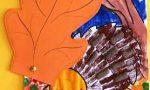 """Concorso Arpav """"Quale Idea!"""", terzo posto per l'infanzia """"Costa"""" di Taibon – FOTO"""
