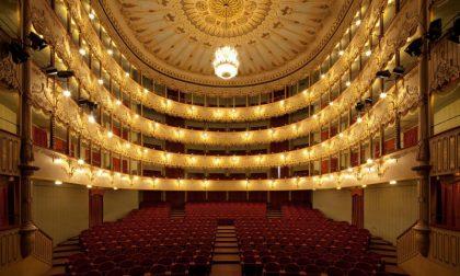 Teatro Stabile del Veneto, via libera all'ingresso come socio della Camera di Commercio di Treviso – Belluno