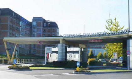 Primario positivo al Covid non rispetta l'isolamento e infetta i pazienti: accusato di epidemia colposa