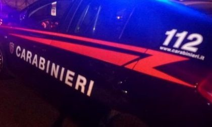 Boscariz Feltre, si barricano nel garage e minacciano di far saltare in aria il palazzo: arrestati