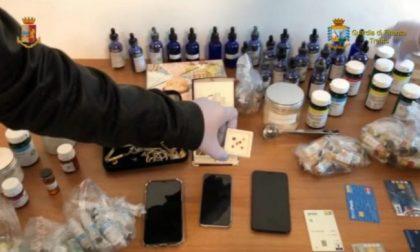 Operazione Matrioska: scoperta banda di cyber criminali, perquisizioni anche a Belluno – FOTO